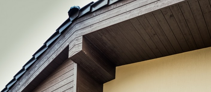 Stoginės Medenio pakalimo lentos yra kokybiškos, pagamintos iš lėtai augančios skandinaviškos medienos.