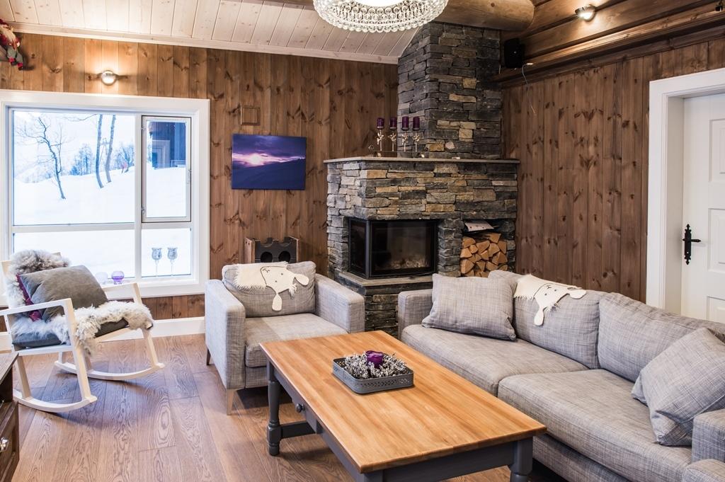 Indoor Interior And Design Medenis