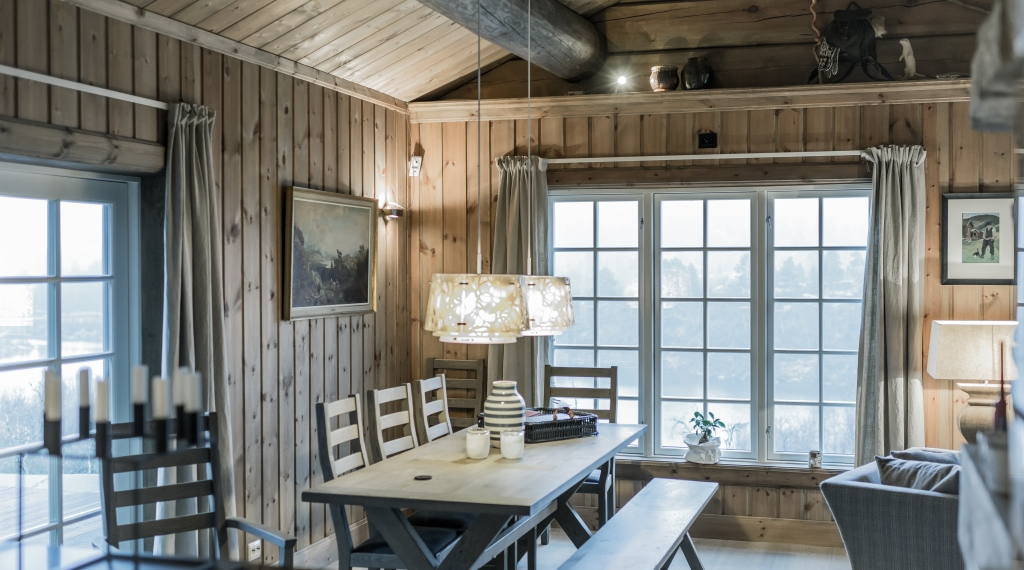 Indoor Interior Design Medenis