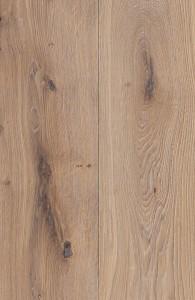 Rustic yra ąžuolo parketlenčių klasė, kurioje pagrindinis akcentas yra naturalios medžio šakos.